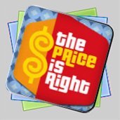 The price is right игра