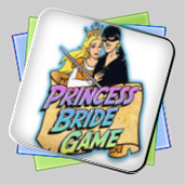 The Princess Bride Game игра