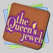 The Queen's Jewels игра