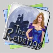 The Revenge игра
