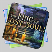 The Ring Of Lost Souls игра