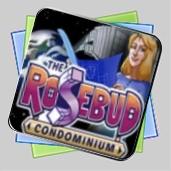 The Rosebud Condominium игра