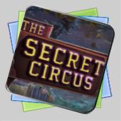 The Secret Circus игра