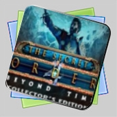 The Secret Order: Beyond Time Collector's Edition игра