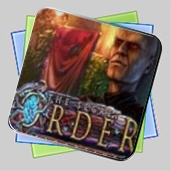 The Secret Order: Bloodline игра