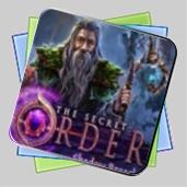 The Secret Order: Shadow Breach игра