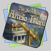 The Secrets of Arcelia Island игра