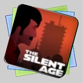 The Silent Age игра
