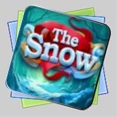 Снежная история игра