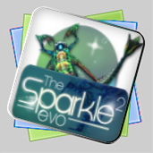 The Sparkle 2: Evo игра