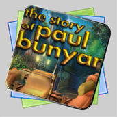 The Story of Paul Bunyan игра