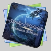 The Stroke of Midnight Premium Edition игра