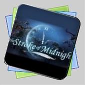The Stroke of Midnight игра