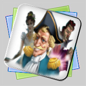 Невероятные Приключения Мюнхгаузена игра
