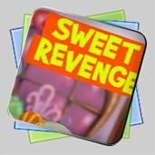 The Sweet Revenge игра