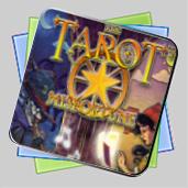 The Tarot's Misfortune игра