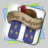 The Three Musketeers: Milady's Vengeance игра
