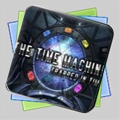 The Time Machine: Trapped in Time игра