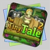 The Tiny Tale 2 игра