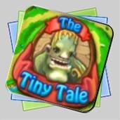 The Tiny Tale игра