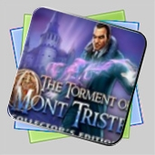 The Torment of Mont Triste Collector's Edition игра