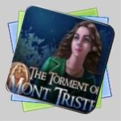 The Torment of Mont Triste игра