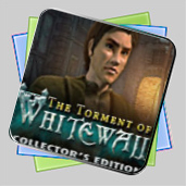 The Torment of Whitewall Collector's Edition игра
