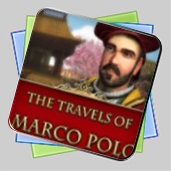 The Travels of Marco Polo игра