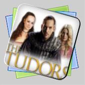 The Tudors игра