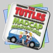 The Tuttles Madcap Misadventures игра