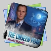 The Unseen Fears: Body Thief игра