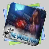 The Unseen Fears: Outlive игра