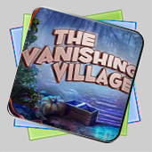 The Vanishing Village игра