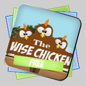The Wise Chicken Free игра