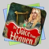 The Voice from Heaven игра