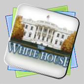 The White House игра