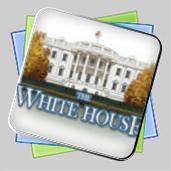 The White House игра