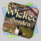 The Wicked Garden игра
