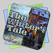 The Winter's Tale игра