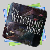 The Witching Hour игра