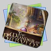 The Wonder Of Babylon игра