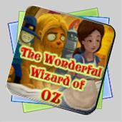 The Wonderful Wizard of Oz игра