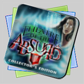 Theatre of the Absurd. Collector's Edition игра