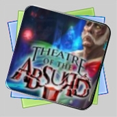 Theatre of the Absurd игра