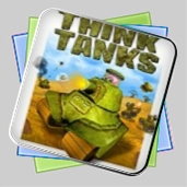 Think Tanks игра
