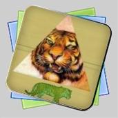 Tiger Dynasty Quest игра