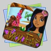 Тики Бар игра