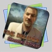 Time Dreamer: Temporal Betrayal игра
