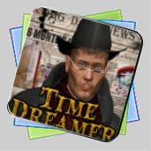 Time Dreamer игра