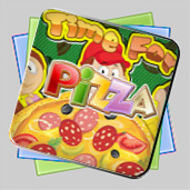 Time For Pizza игра